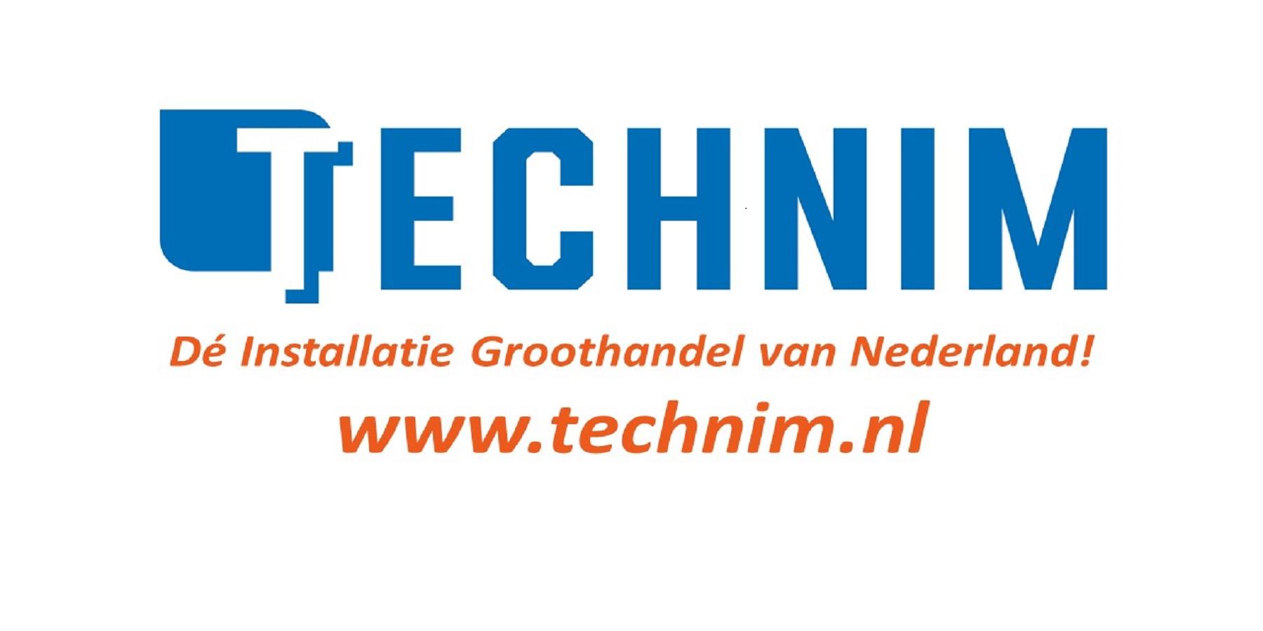 Banner-Technim