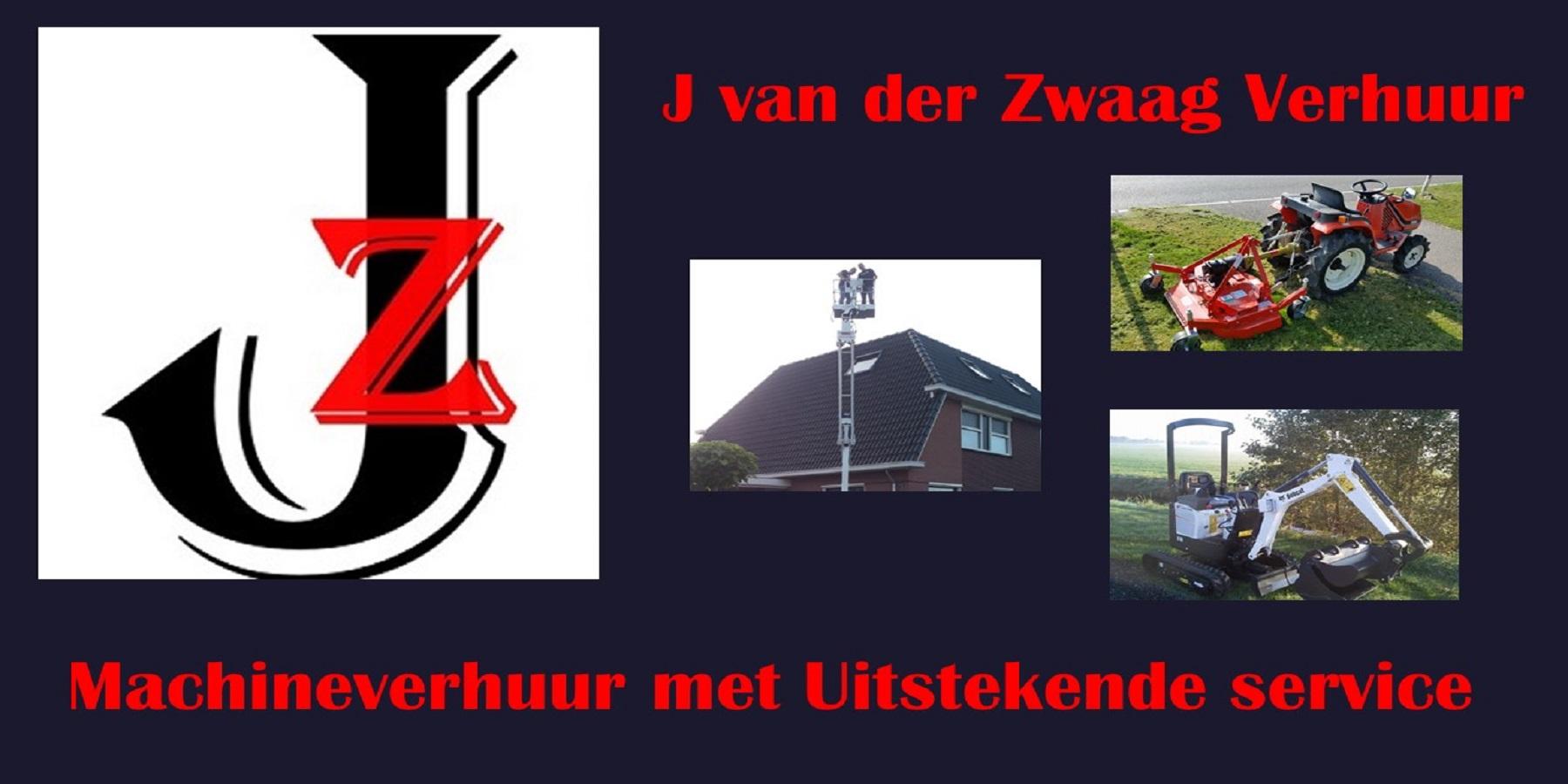 J-van-der-Zwaag-Verhuur-Banner-Origineel