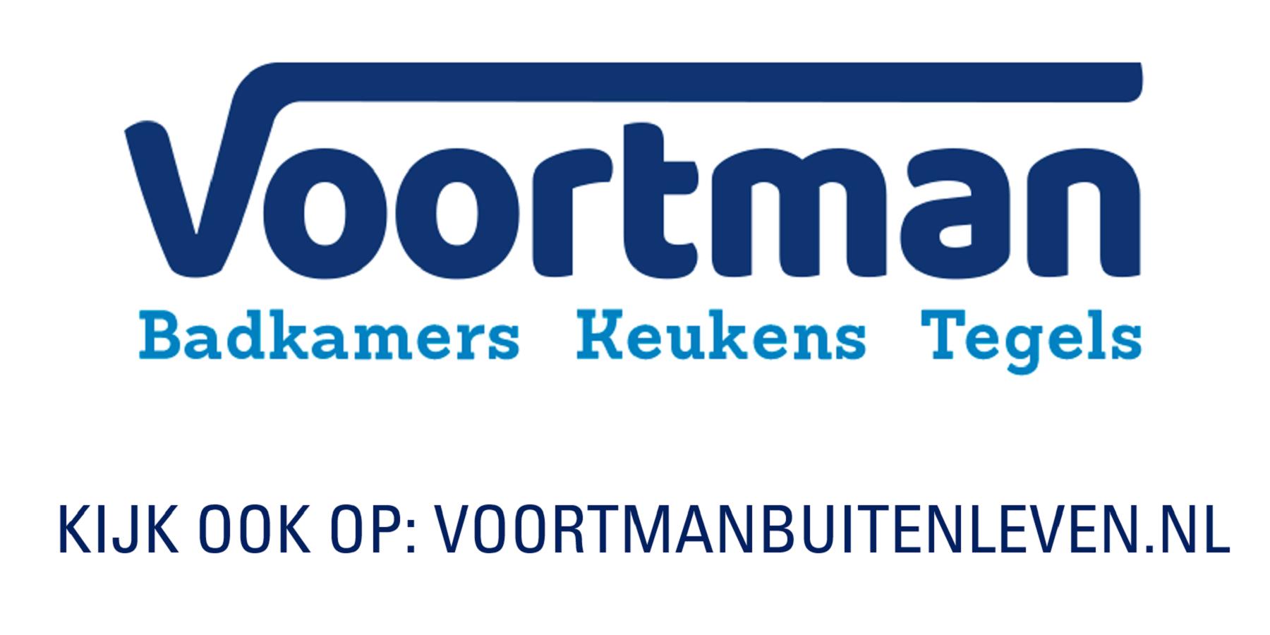 Voortman