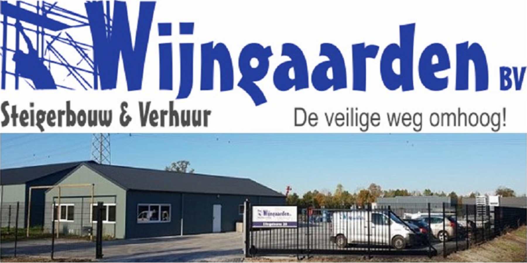 Wijngaarden Klein