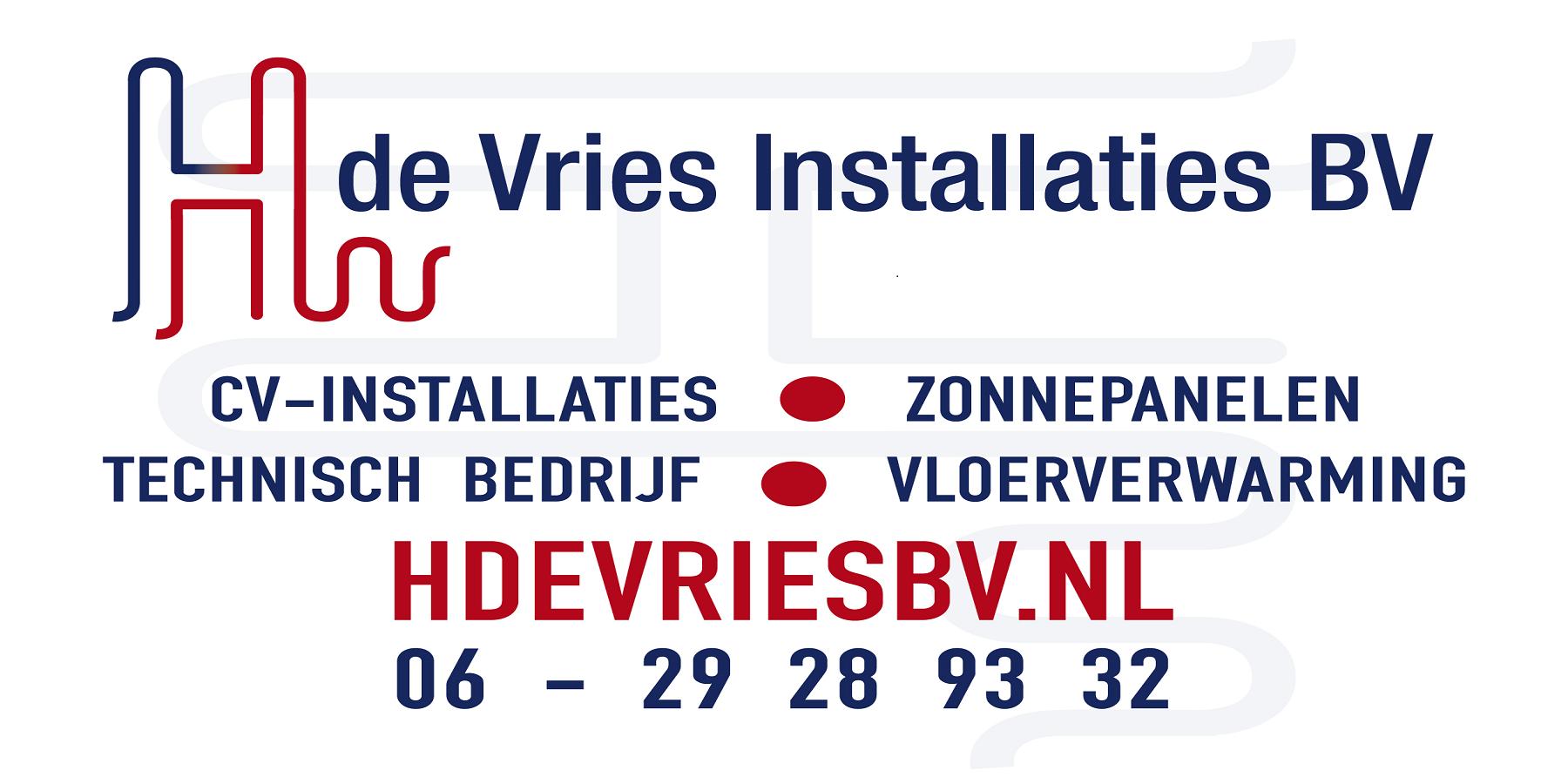 banner-H-de-Vries-PNG